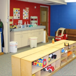 ToddlerRoom_1_med