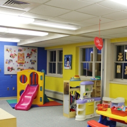 ToddlerRoom_2_med