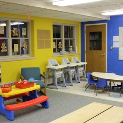ToddlerRoom_3_med
